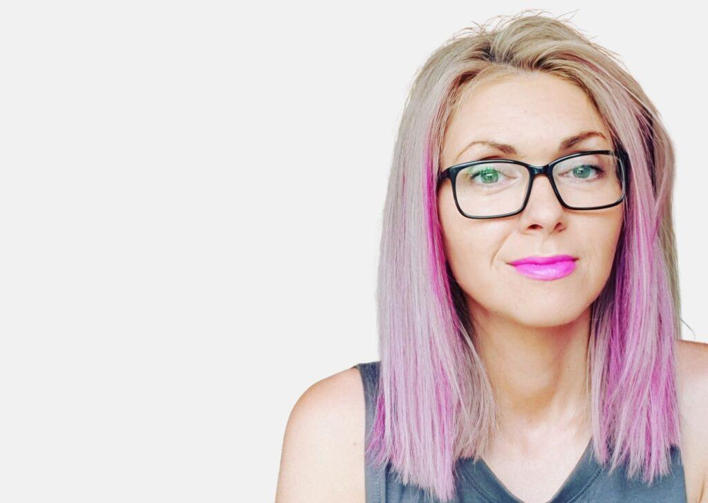 Web Architect - Gemma