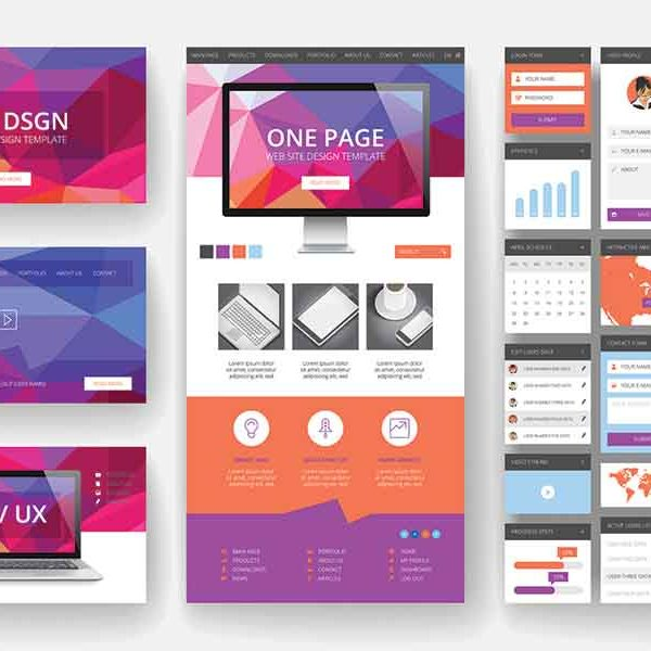 web_template_1202_low_poly