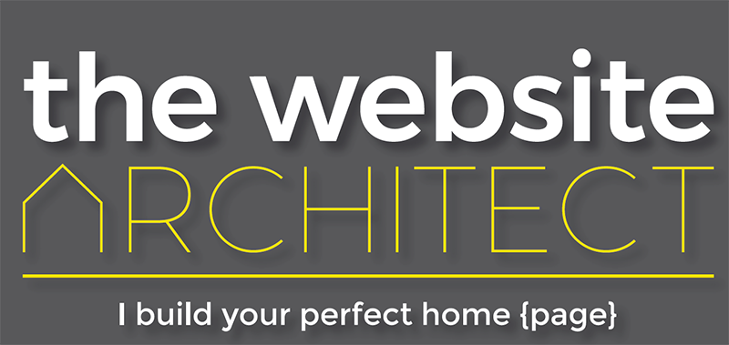 website-architect.co.uk