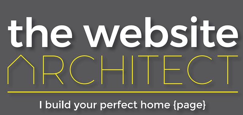 website-architect.co.uk