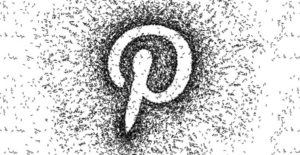 Pinterest: An Alternative to Search Engines?